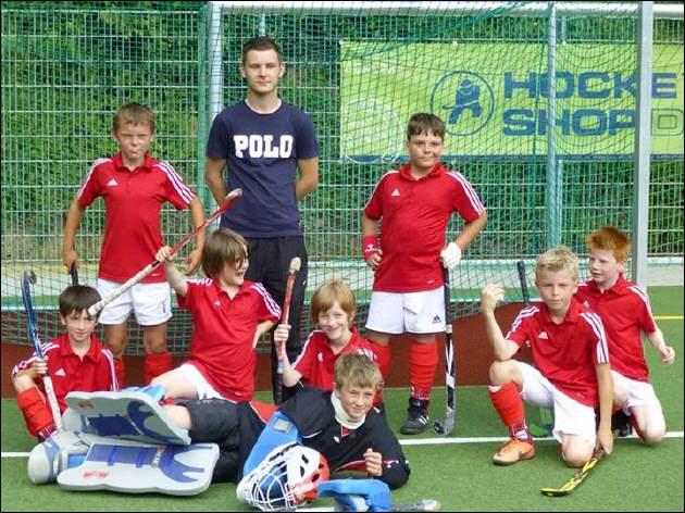 1010907 498930053509652 1308837720 n 630 Hockey - Aus Leidenschaft zum Sport