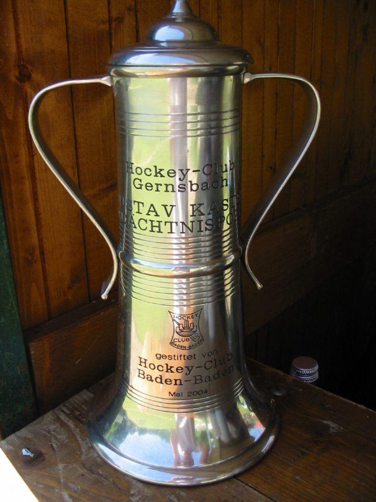 Hockey Pokal