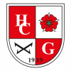 cropped-HCG-Wappen-1.png